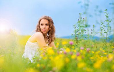 Autosanación y terapia a distancia