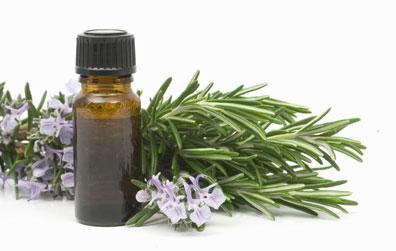 plantas medicinales y microdosis
