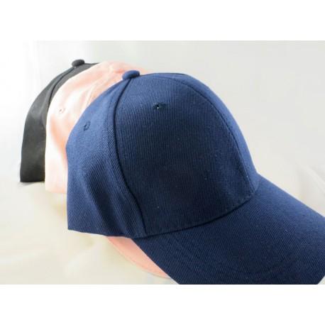 Gorra magnética