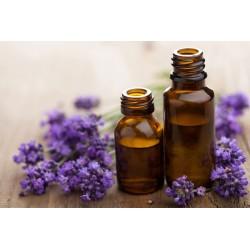 Lavanda - Aceite esencial para aromaterapia