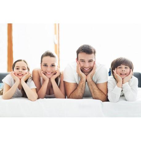 Fórmula de la familia (spray)