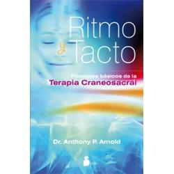 Ritmo y Tacto - Principios básicos de la terapia craneosacral