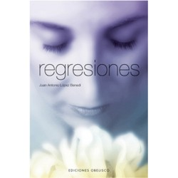Regresiones (obelisco)