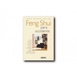 Feng Shui para Occidente