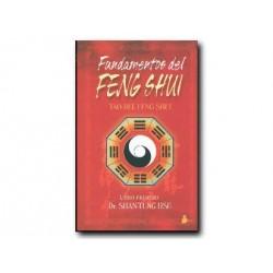 Fundamentos del Feng-Shui: Tao del Feng Shui