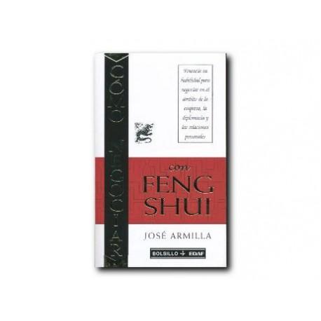 Como negociar con Feng Shui