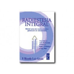 Radiestesia Integral
