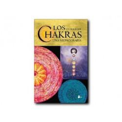 Los chakras: Una monografía