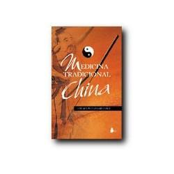 Medicina Tradicional China (Sirio)