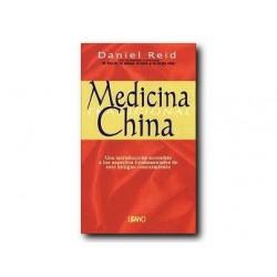 Medicina Tradicional China (Urano)
