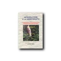 Introducción a la Orinoterapia