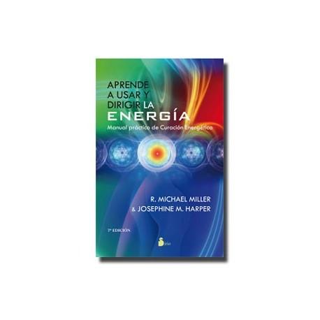 Aprenda a usar y dirigir la energía psíquica