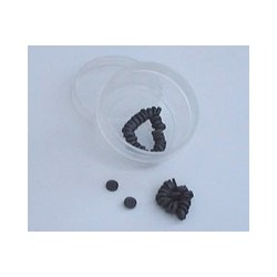 Magnetos mini, para Auriculoterapia