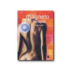 El libro de la Magnetoterapia