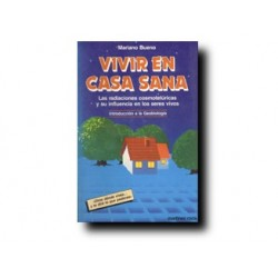 Vivir en Casa Sana