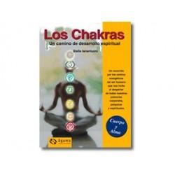 Los Chakras