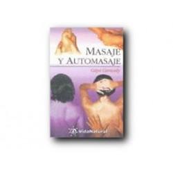 Masaje y automasaje