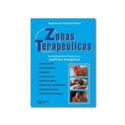 Zonas terapéuticas: tratamiento integral con medicina energetica
