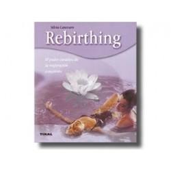 Rebirthing, el poder curativo de la respiración consciente