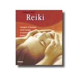 Reiki (Tikal)