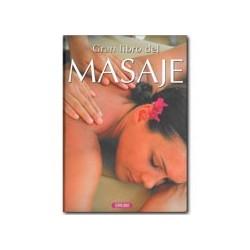 Gran libro del masaje