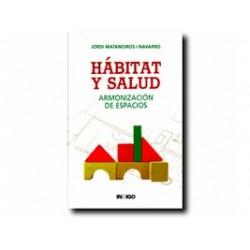 Habitat y Salud