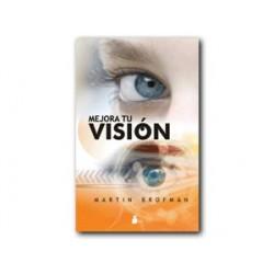 Mejora tu visión