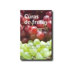 Curas de frutas