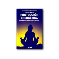 Técnicas de Protección Energética