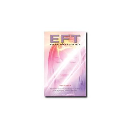 EFT Psicología energética