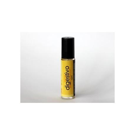 Digestivo - Aceite de aromaterapia (roll-on)