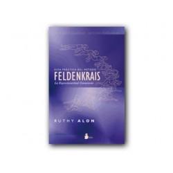 Guía Práctica del Método Feldenkrais, espontaneidad consciente