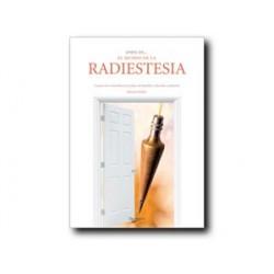 Radiestesia (DeVecchi)