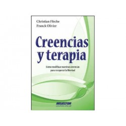 Creencias y terapia
